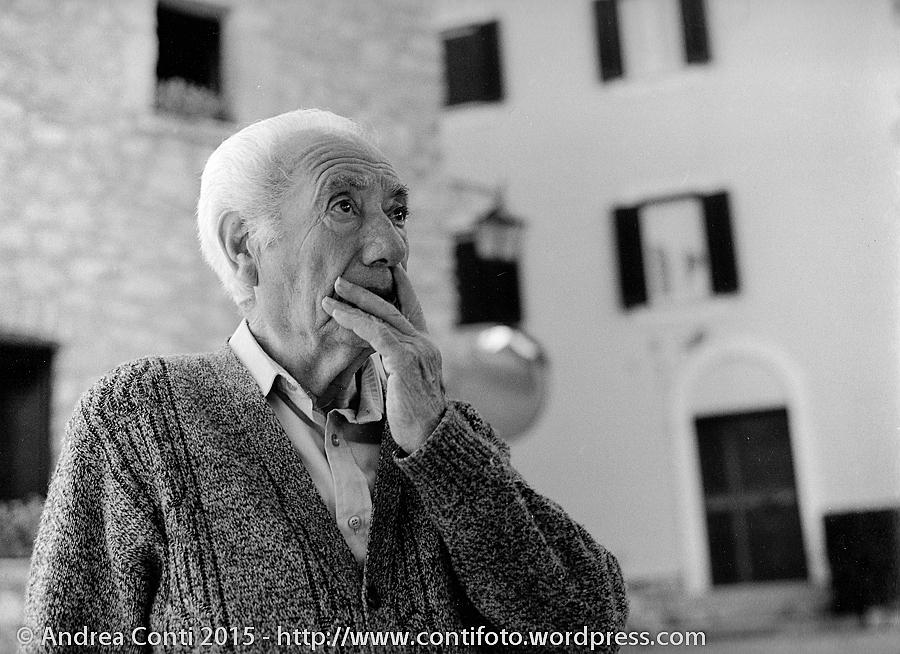 © Andrea Conti | Event Photographer | Street Photography | Fotografia di strada