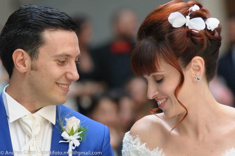 Andrea Conti Roma fotografo reportage matrimoni wedding photographer contifoto
